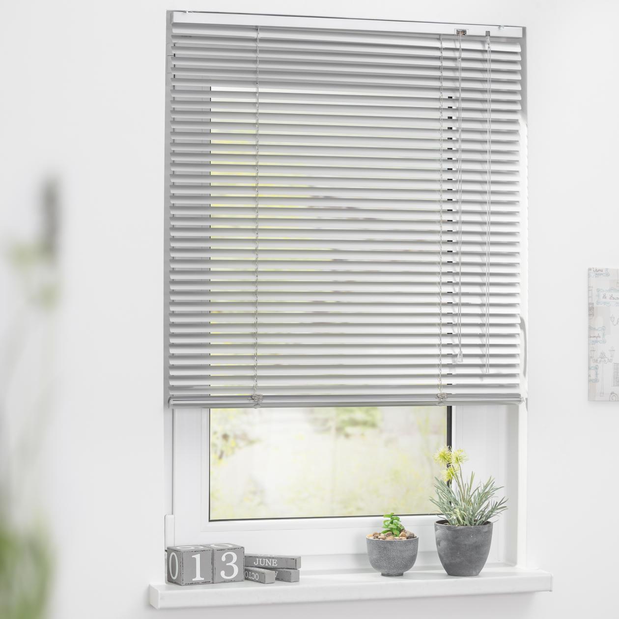 jalousie aluminium lichblick shop. Black Bedroom Furniture Sets. Home Design Ideas