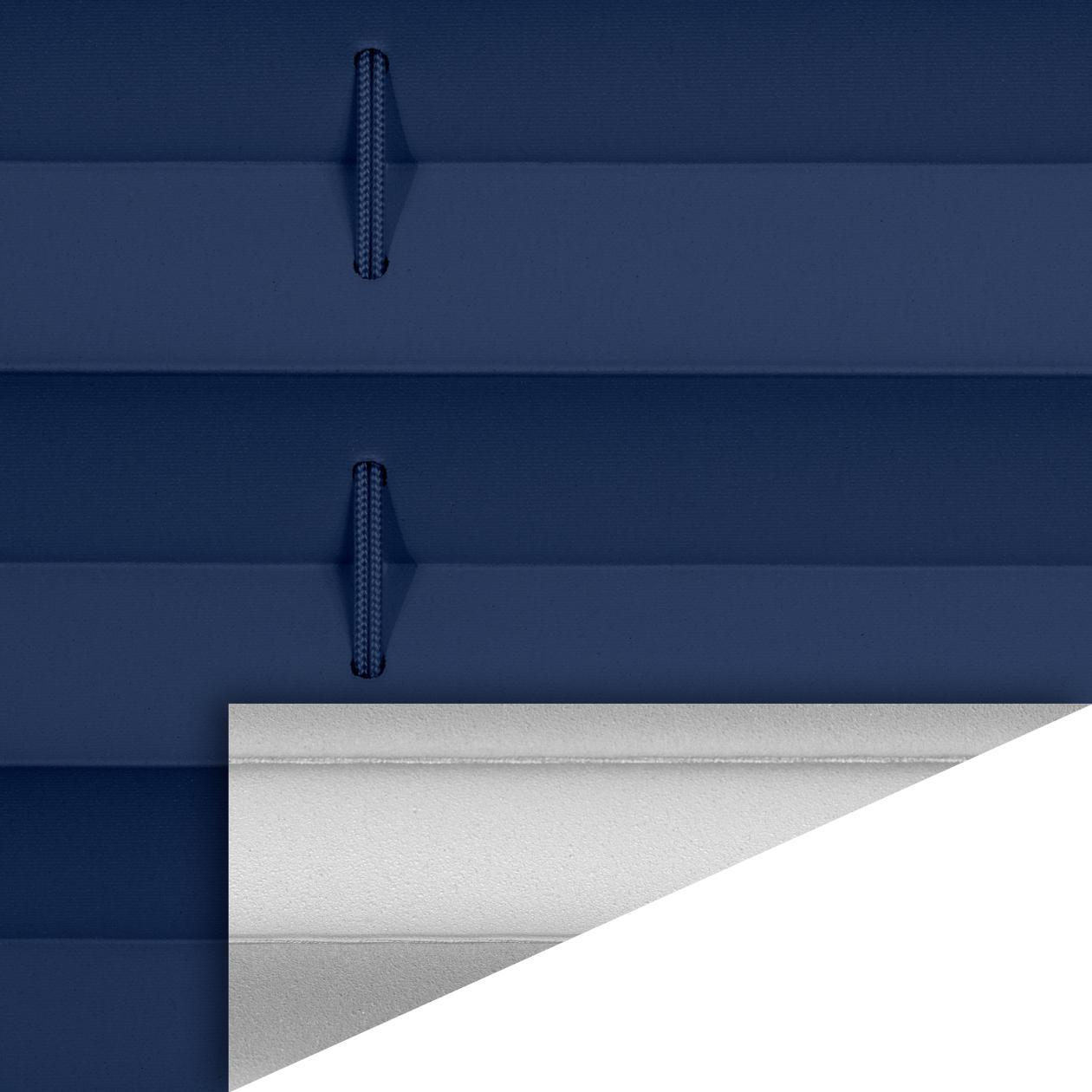 plissee klemmfix thermo ohne bohren verspannt verdunkelung lichblick shop. Black Bedroom Furniture Sets. Home Design Ideas