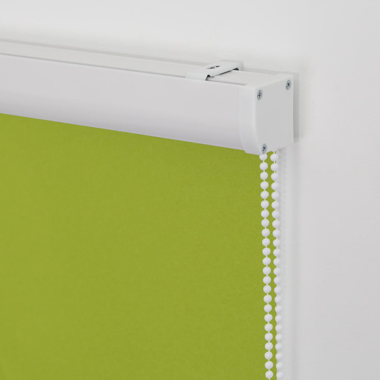 thermo rollo verdunkelungsrollo klebfix mit kassette ohne bohren verdunkelung lichblick shop. Black Bedroom Furniture Sets. Home Design Ideas