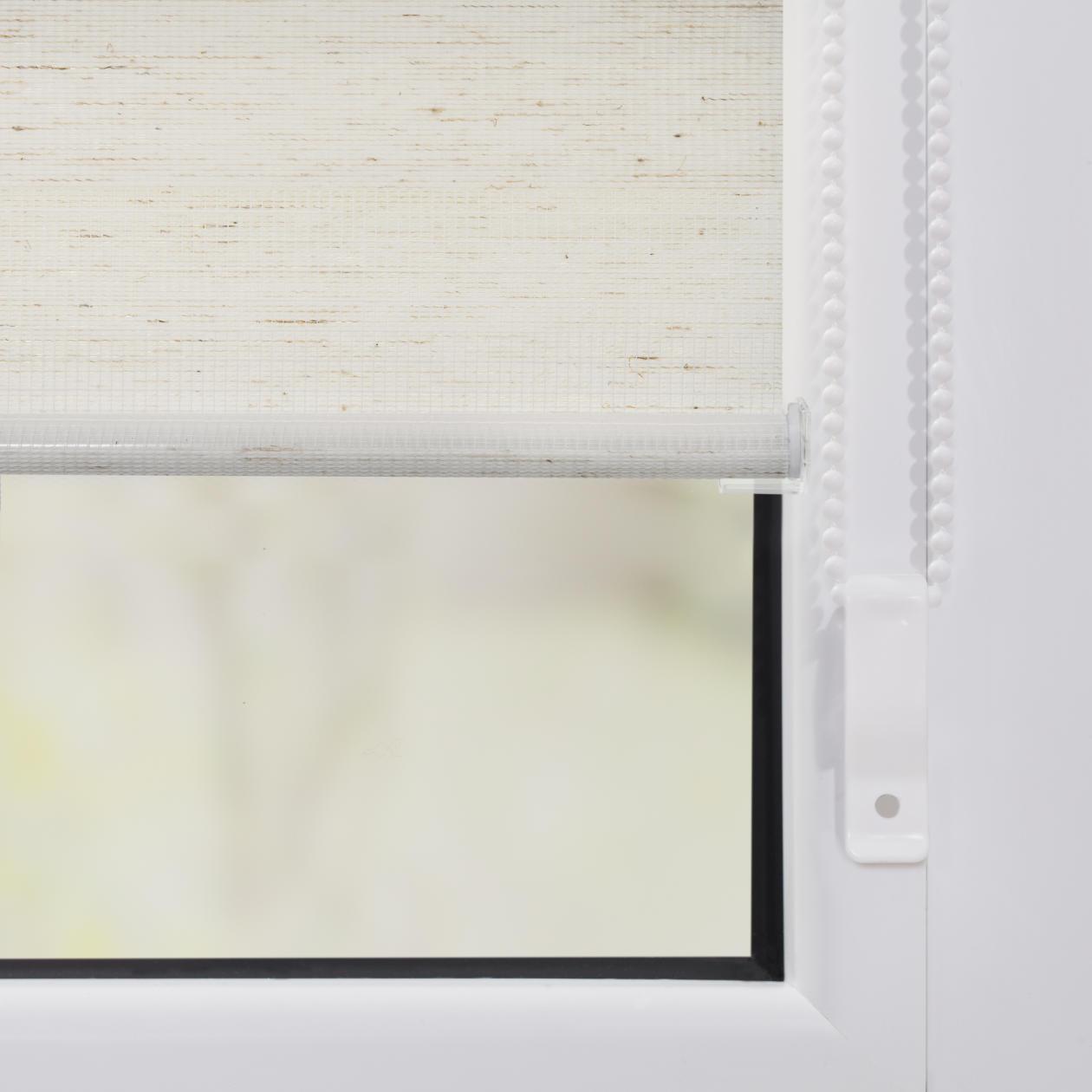 doppelrollo 65 cm breit interesting produktbild with doppelrollo 65 cm breit best doppelrollo. Black Bedroom Furniture Sets. Home Design Ideas