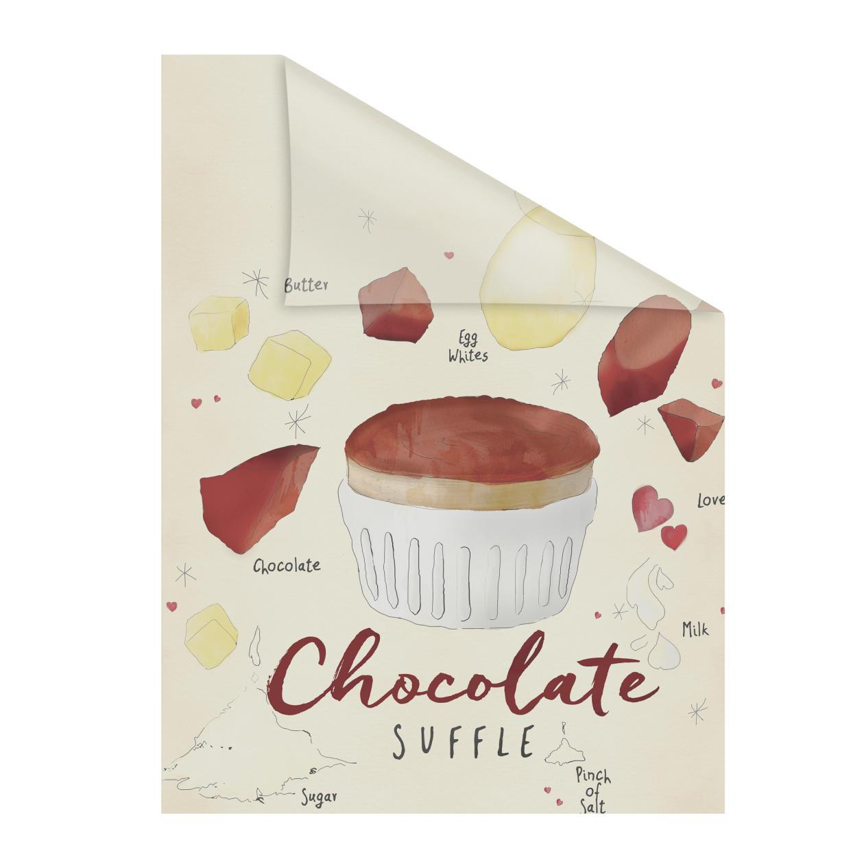 fensterfolie selbstklebend sichtschutz chocolate beige braun lichblick shop. Black Bedroom Furniture Sets. Home Design Ideas