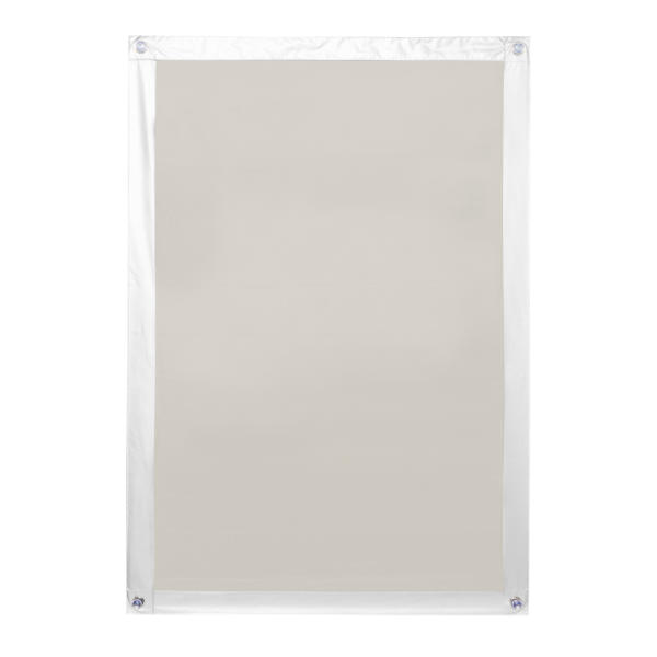 Großhandelspreis 2019 wähle authentisch absolut stilvoll Dachfenster Sonnenschutz Haftfix, ohne Bohren | Lichblick-Shop