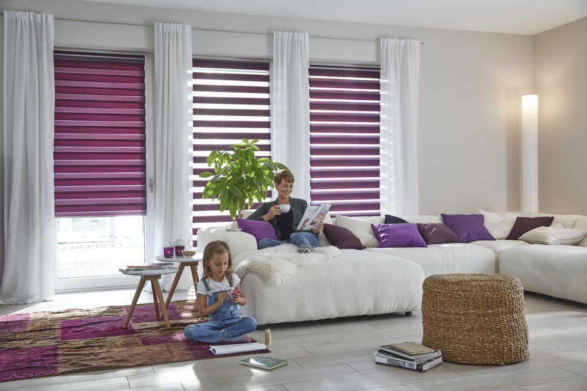 duo rollo klemmfix nach ma cool lichtblick duorollo klemmfix ohne bohren natur cm x cm with duo. Black Bedroom Furniture Sets. Home Design Ideas