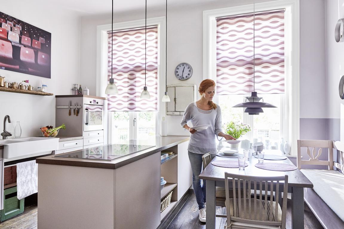 doppelrollo mit motiv best doppelrollo duorollo sichtschutz mit kettenzug und klemmfix in weiss. Black Bedroom Furniture Sets. Home Design Ideas